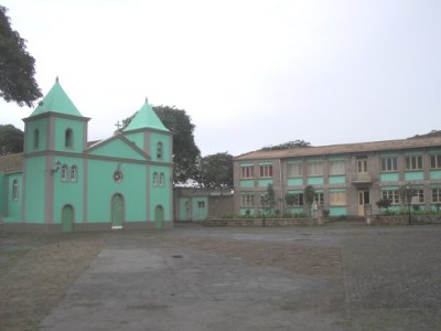 scuola-e-chiesa.jpg