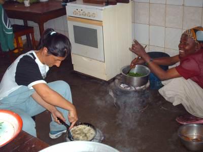monynema-in-cucina.jpg